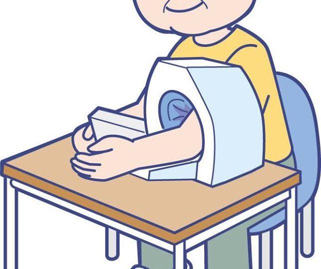 ハイドレックス 水素吸入Q&A 高血圧