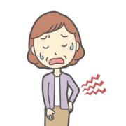脊柱管狭窄症 水素の効果