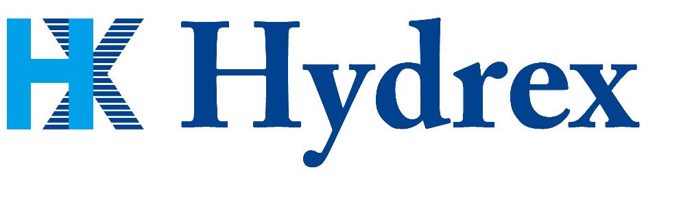 Hydrexハイドレックス